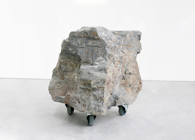 matthieu martin, art, artist, street art, architecture, artiste, installation, berlin, sculpture, collection