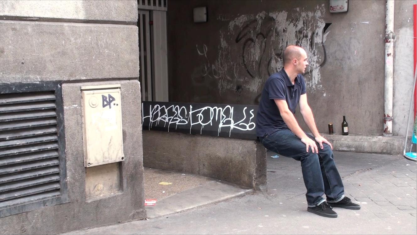 matthieu martin, art, artist, street art, architecture, artiste, installation, berlin