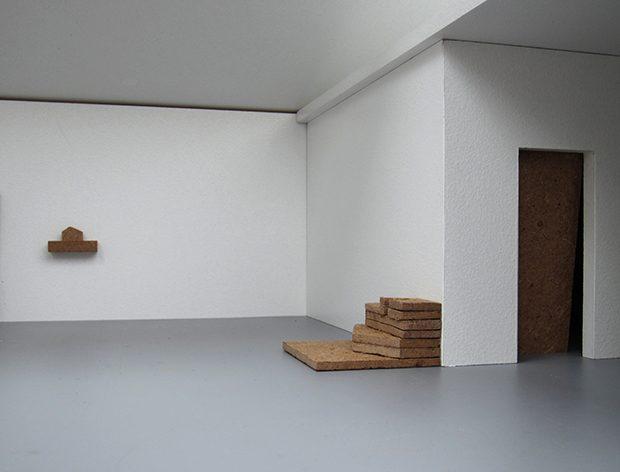 matthieu martin, chez-robert, galerie