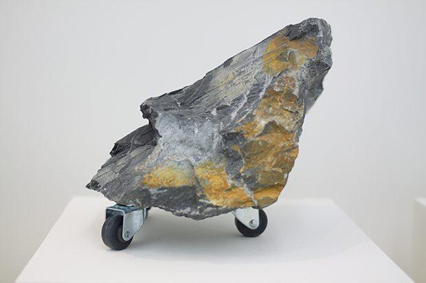 matthieumartin-rollingstones-3