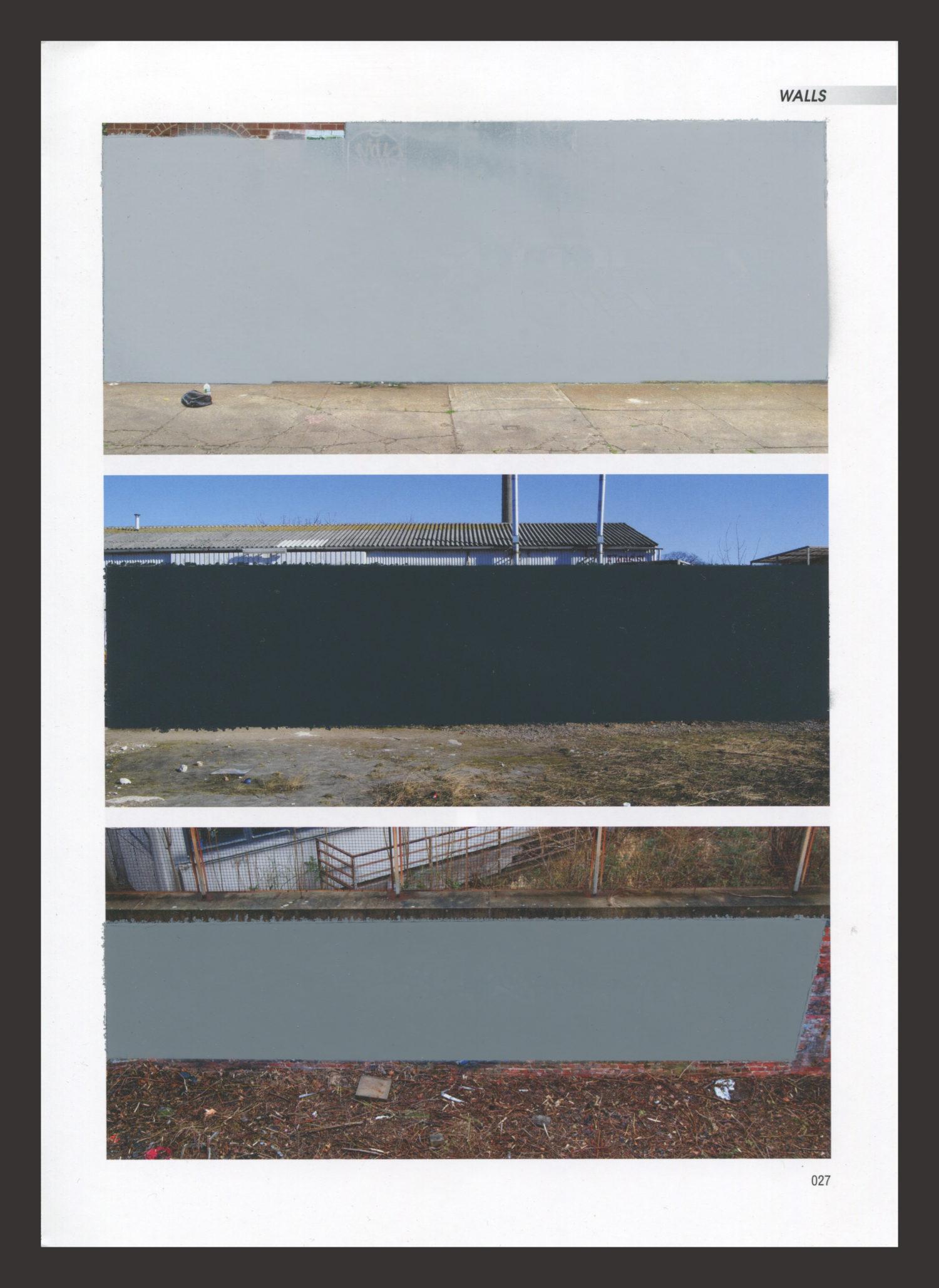 matthieu, martin, artiste, art, installation, kunst, painting, sprayed, graffiti, streetart