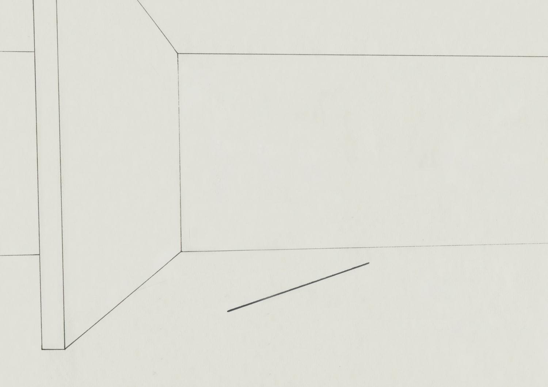 matthieu, martin, art, drawing, museum, principe de précaution, dessin, musee, galerie, sculpture, french artist, collection, Frac rouen, Hirschhorn