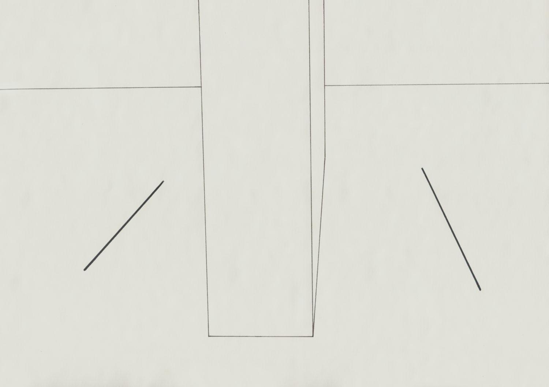 matthieu, martin, art, drawing, museum, principe de précaution, dessin, musee, galerie, sculpture, french artist, collection, Frac rouen, Pompidou
