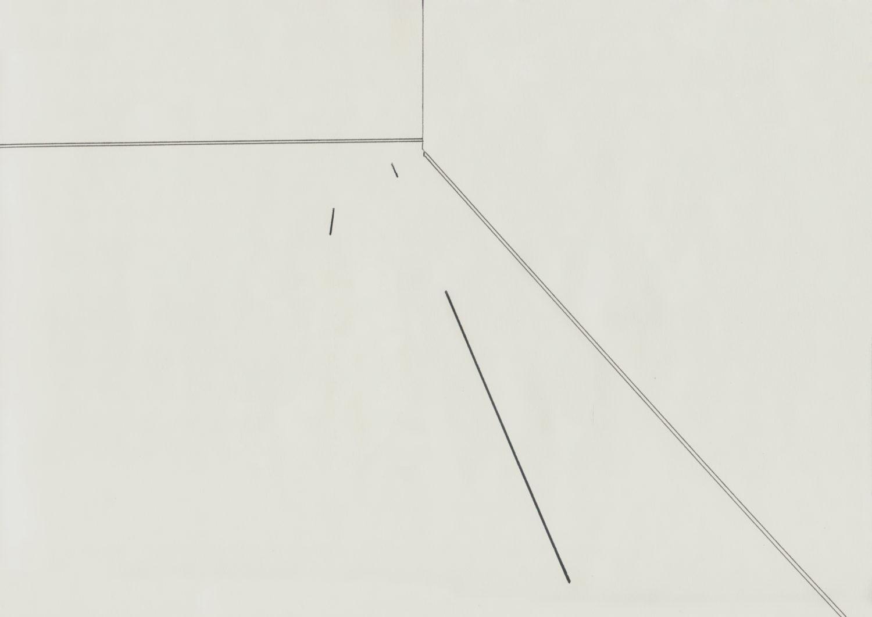 matthieu, martin, art, drawing, museum, principe de précaution, dessin, musee, galerie, sculpture, french artist, collection, Frac, Rouen, Pompidou