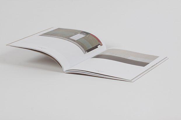matthieumartin-coverup-03