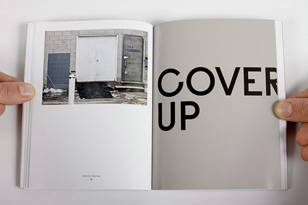 matthieumartin-coverup-04