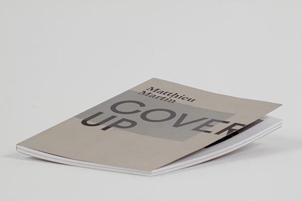 matthieumartin-coverup-07