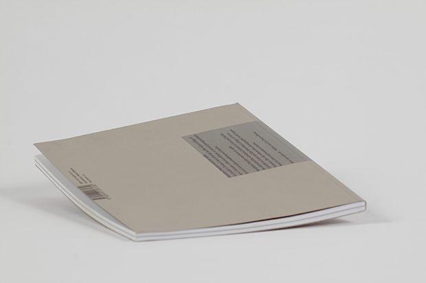 matthieumartin-coverup-08
