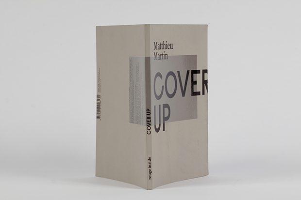 matthieumartin-coverup-16