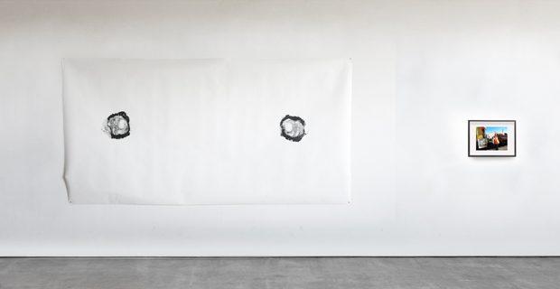 matthieu, martin, locotypes, work, œuvre, artiste, artist, french, print