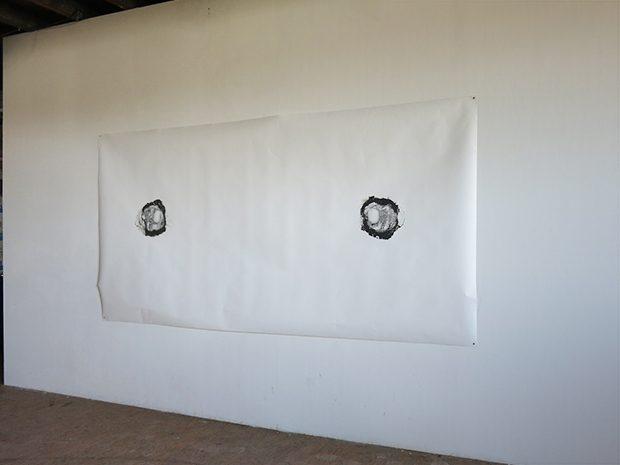 matthieu martin, artiste france,oeuvre, monotype, art contemporain, migennes, canal de bourgogne