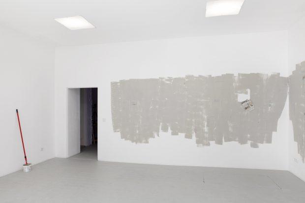matthieu, martin, totem, exhibition, exposition, œuvres, work, berlin, artist, artiste