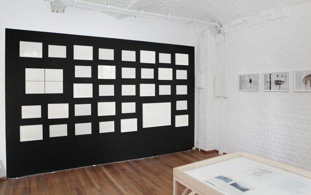 matthieu, martin, aperto, raum, berlin, gallery, weekend, artist, french, artiste