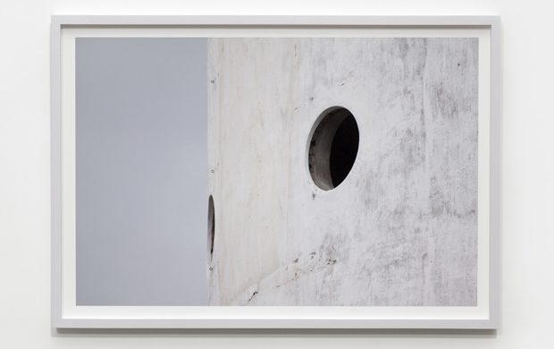 white tower, uralmash, ekaterinburg, matthieu, martin, russie, artiste, art, refresh, revolution