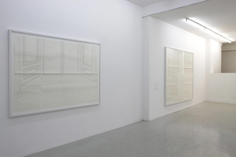 Matthieu Martin, artiste, artist, Dimensions Variables Paris