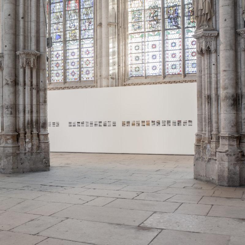 Matthieu Martin, artiste, artist, french, contemporary, art, paris