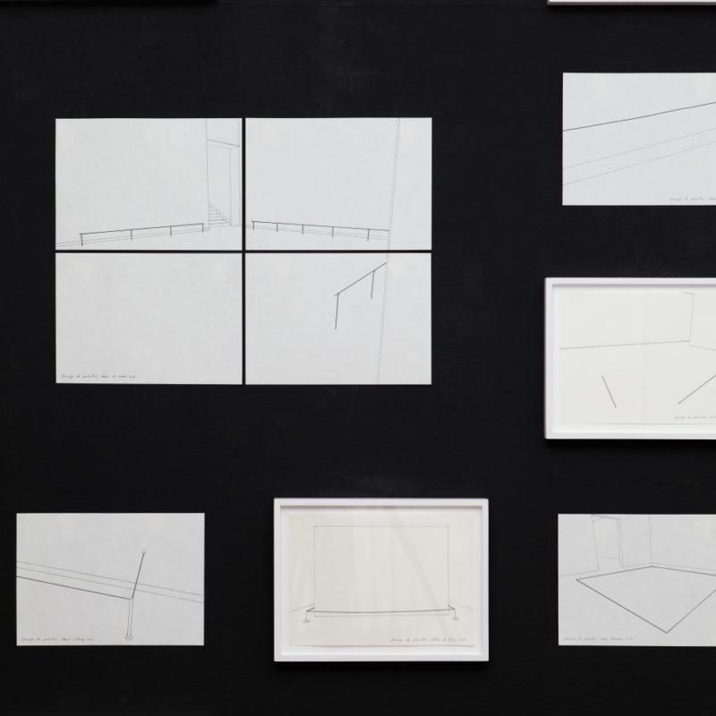 Matthieu Martin, artiste, artist, french, contemporary, art, berlin, kunst, zeitgenosische kunst, aperto