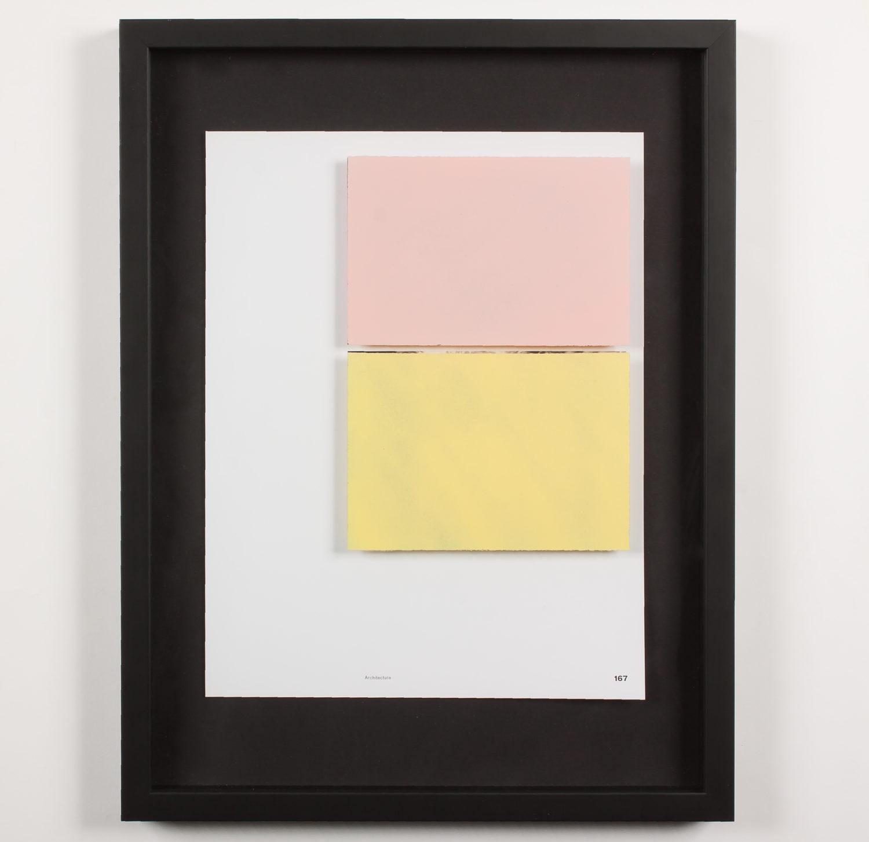 Matthieu Martin, artist, Sprayed, Meisterhaus, Kandinsky, klee, Walter Gropius, Master, Houses, architecture, bauhaus, institut, français, berlin