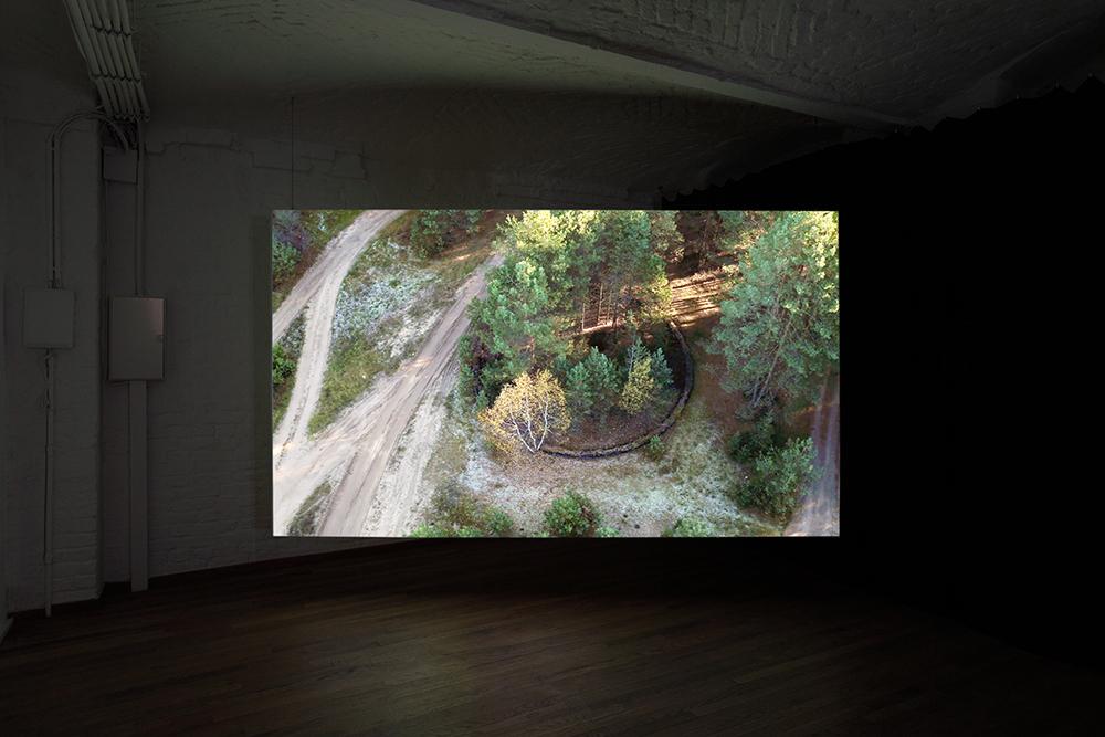 matthieu martin, artist, germany, architecture, berlin, artiste, art