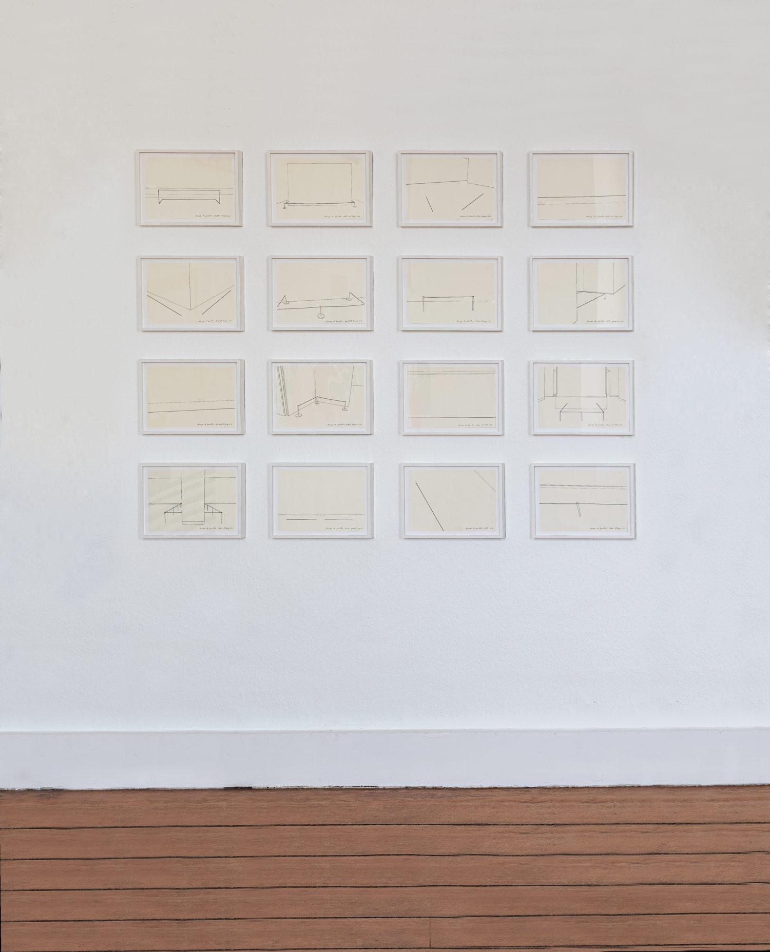 Matthieu Martin, Kunstverein Arnsberg, kunst, kunstler, Arnsberg