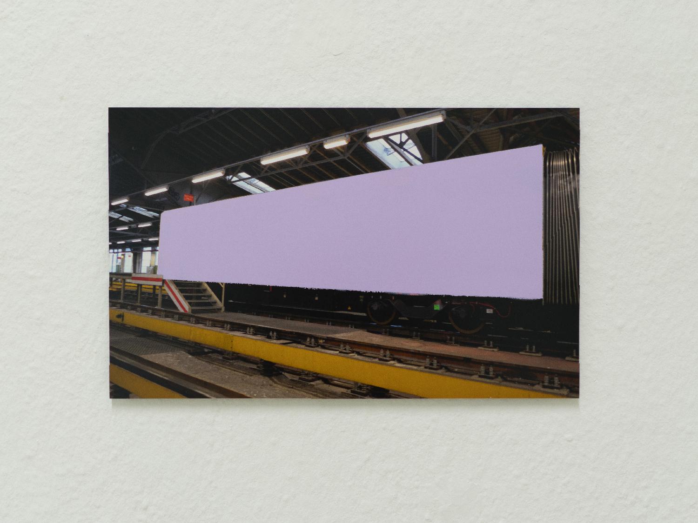 matthieu martin, art, artist, street art, graffiti art, architecture, artiste, Français, Art installation, berlin, art collection
